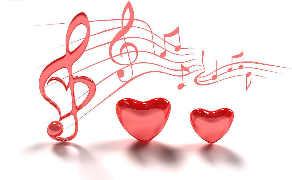 爱与被爱_爱与被爱