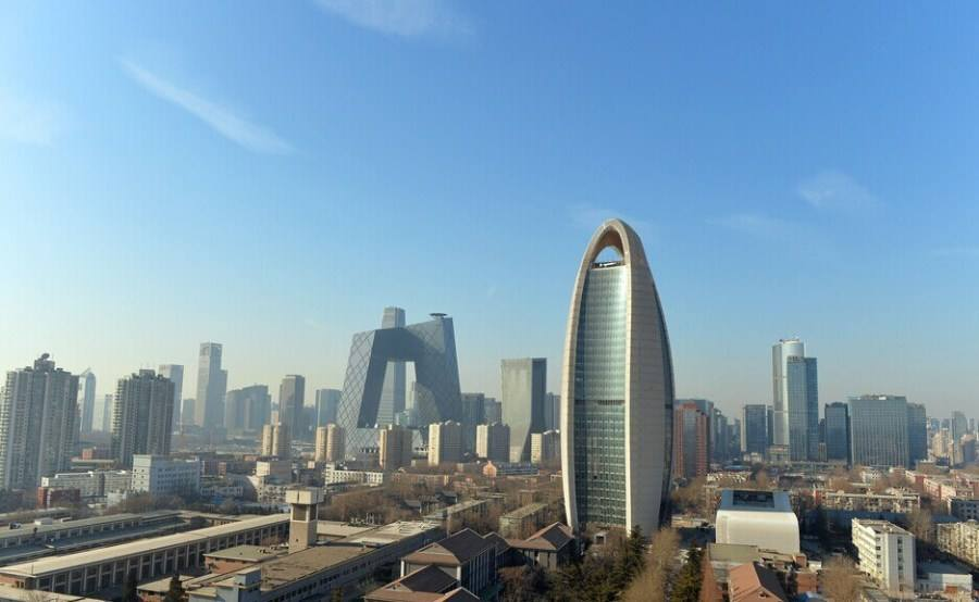 北京03.jpg