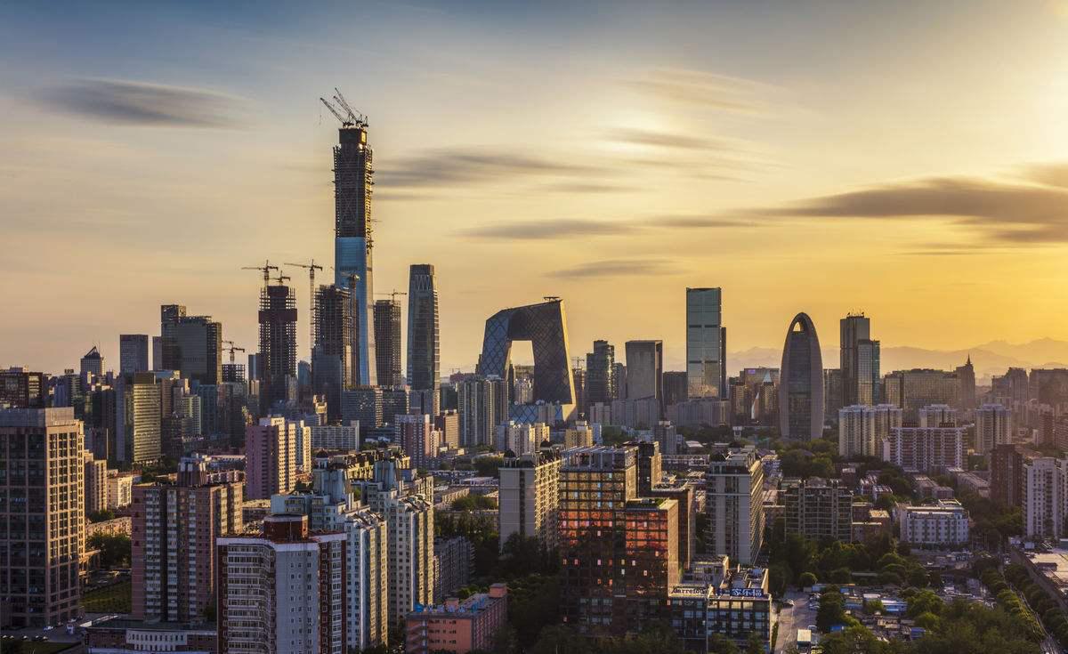 北京01.jpg