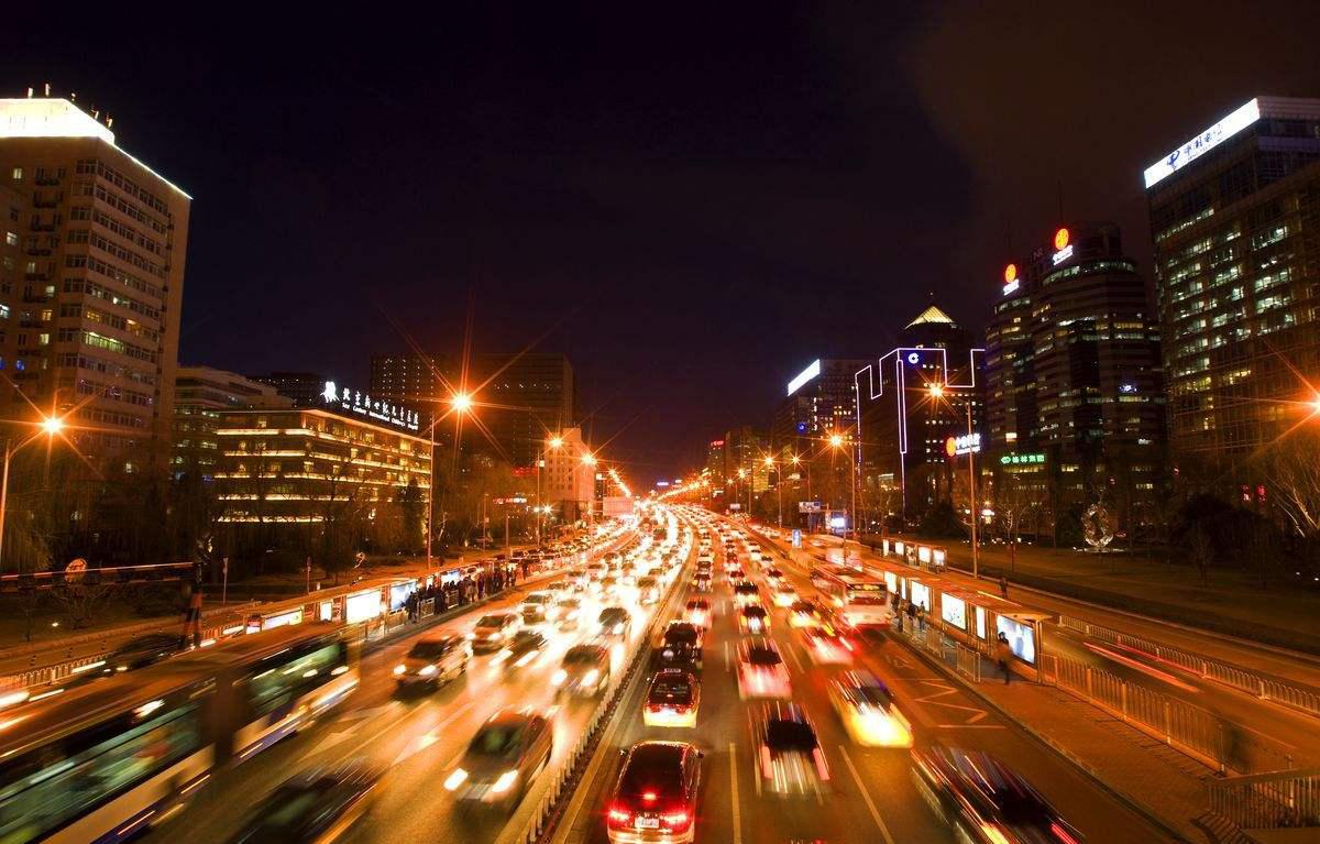 北京02.jpg